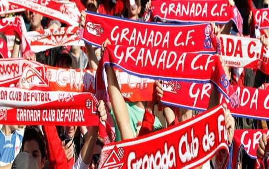 El Presidente del Granada CF deja claro el proyecto de la próxima temporada